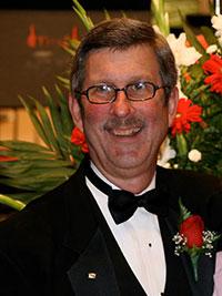 Bill Powers