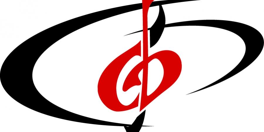 Logo NO Words