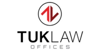 Tuk Law
