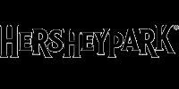 hershey-park-img